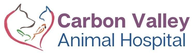 Carbon Valley Animal Hospital
